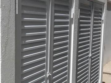 ADR Esquadrias de Alumínio
