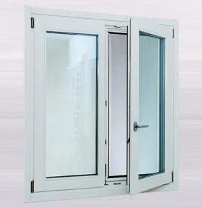 Janelas de Aluminio de Abrir Campinas - Sob Medida